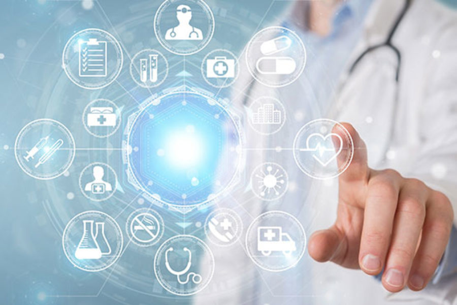 What will the New Medical Devices Regulation mean for your business?