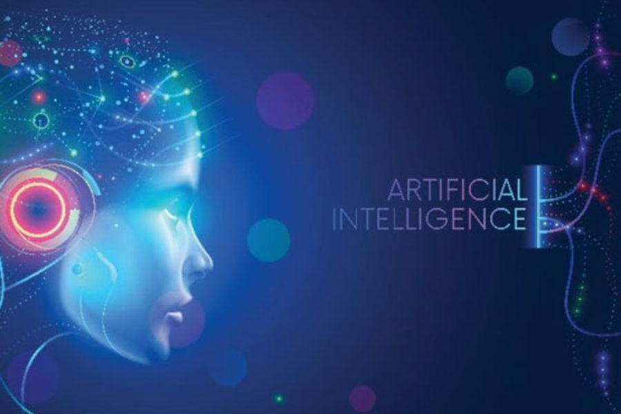 Artificial Intelligence and Standards