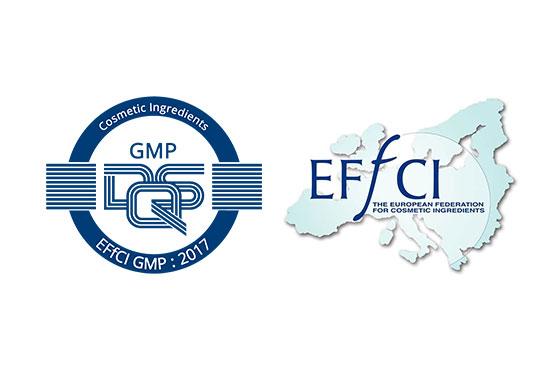 Cirebelle receives EFfCI GMP certification